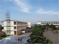 Biaya Kuliah Kelas Karyawan Universitas Islam Nusantara Tahun 2020-2021