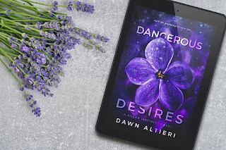 https://smile.amazon.com/Dangerous-Desires-Dawn-Altieri-ebook/dp/B082GRHLR1/ref=sr_1_3?keywords=dangerous+desires&qid=1580509044&sr=8-3