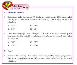 Kunci-Jawaban-Matematika-Ayo-Berlatih-7.2-Kelas-8-Halaman-77-78