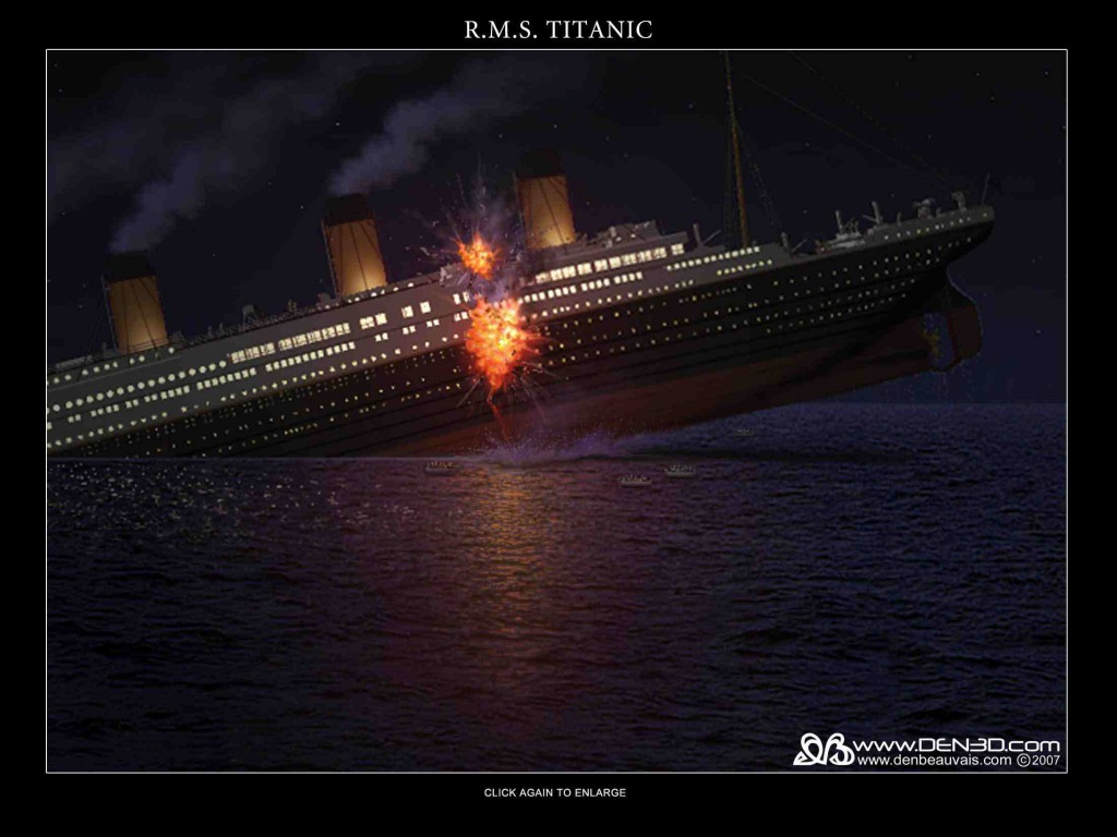 Titanic Ship 3d Wallpaper Free Download Real Rms Titanic Pics Amp Hd Wallpapers Desktop Wallpapers