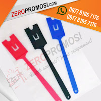 Tongtoll E-Toll Tongkat Kartu Tol Elektronik, Tongkat GTO, Tongkat E-Toll Flexible Stick Card, Tongsis E-Toll Tongkat Kartu Tol Elektronik, Stick E-toll GTO Emoney Flazz, GTO STICK