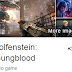 WOLFENSTEIN YOUNGBLOOD PC GAME FREE