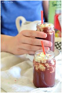 smoothies recetas smoothie thermomix smoothie platano smoothie helado smoothie detox smoothie saludable smoothie bowl smoothie verde