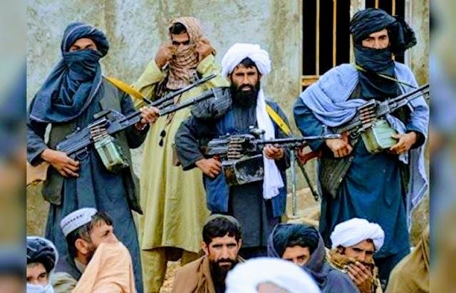 Jorge Elías Castro Fernández explica cómo el regreso de los talibanes ha significado un duro impacto para el cristianismo en Afganistán