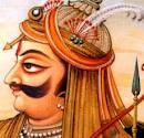 भारतीय स्वाभिमान के प्रतीक---- महाराणा प्रताप ----- !