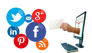 How Would You Create a Social Media Marketing Strategy In 2020?