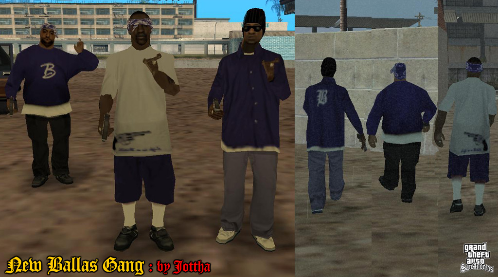gta san andreas prostituees