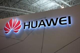 هاتف هواوي Huawei P9