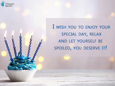 birthday-wishes-images-10