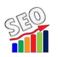 SEO-Search engine optimization-make-money-online
