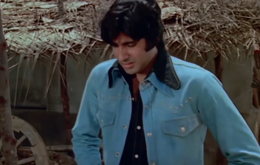 fact, sholay, film, blockbuster, evergreen, jaya bachchan, amitabh