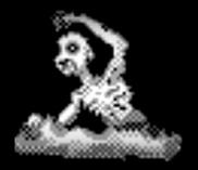 Pokémopn: il Buried Alive di Lavandonia