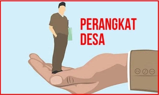 Calon Kepala Dusun Wajib Berijazah SMU Atau Yang Sederajat Calon Kepala Dusun Wajib Berijazah SMU Atau Yang Sederajat