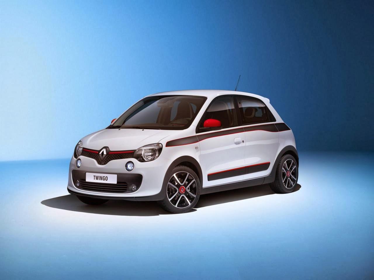 [Resim: Renault+Twingo+1.jpg]