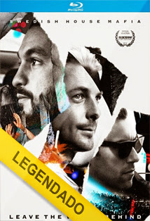 Leave The World Behind – Legendado