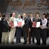 Pacto Historico por Lima, Una agenda necesaria