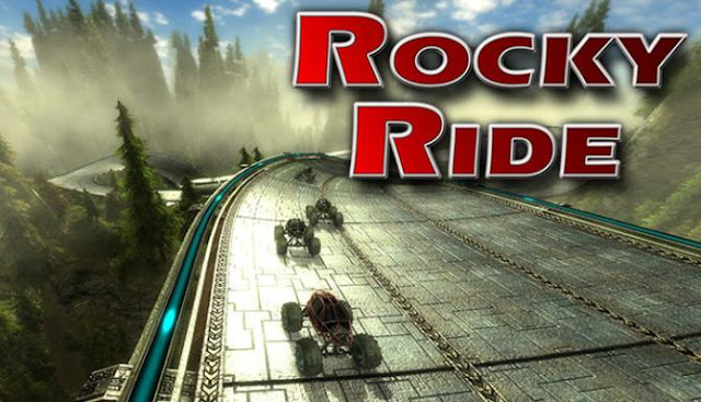 Rocky Ride Free Download PC Game Cracked in Direct Link and Torrent. Rocky Ride – Welcome to the Rocky Ride arcade race! The Rocky Ride game is unpredictable tracks, crazy speeds and dangerous rivals. Upgrade…