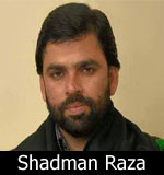 http://www.shiavideoshd.com/2016/03/shadman-raza-video-nohay-2005-to-2017.html