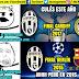 Opinión del Barça en 2015 y 2017 sobre la final de la Champions