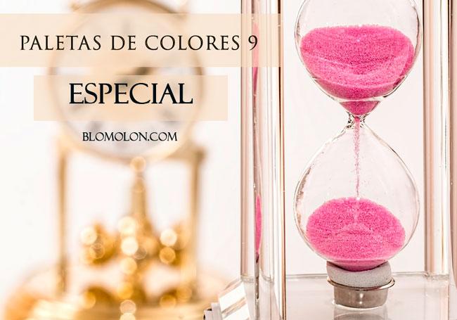 paletas-de-colores-9