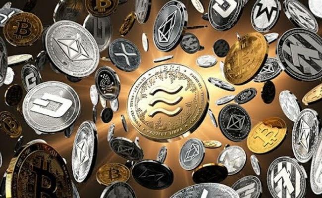 Pasar Kripto Mulai Naik Perlahan, Meskipun Banyak Masalah Menanti