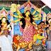 চরভদ্রাসনে ১৭টি পূজা মন্ডপে অনুষ্ঠিত হবে শারদীয় দূর্গাপূজা