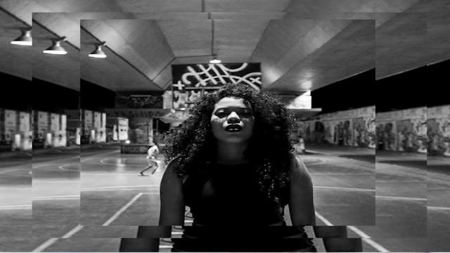 A Juventude Negra tem tem voz Ativa -  Yala Souza dá o papo sobre: rap, negritude e atualidades da cena politica brasileira.