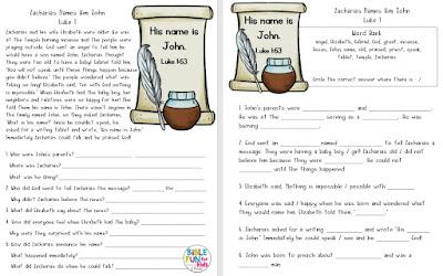https://www.biblefunforkids.com/2021/01/zacharias-names-him-john.html