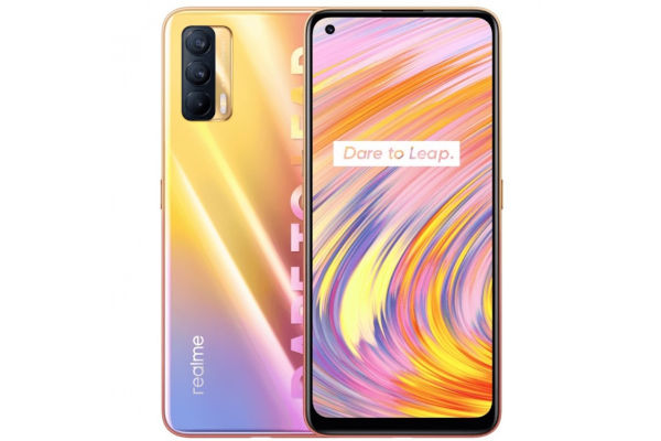 realme X7 (India) Specifications, Price and Features