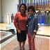 El niño actor Jaden Michael llega a República Dominicana