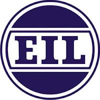 EIL Manager Recruitment