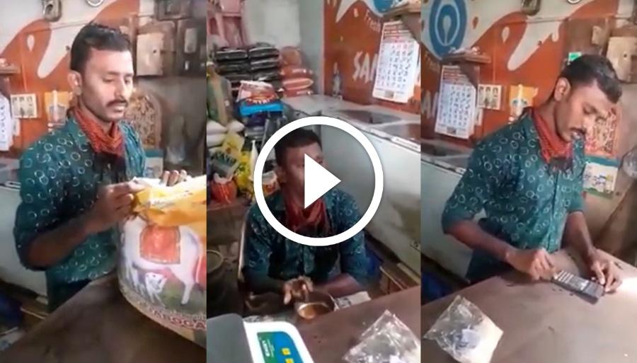 """""""இலவச ரேஷன் அரிசியை பாலிஷ் செய்து அதிக விலைக்கு விற்பனை !! உஷார் மக்களே"""