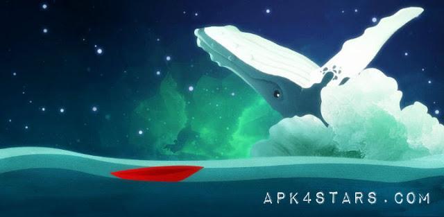 AbyssRium-Make your aquarium النسخة المهكرة