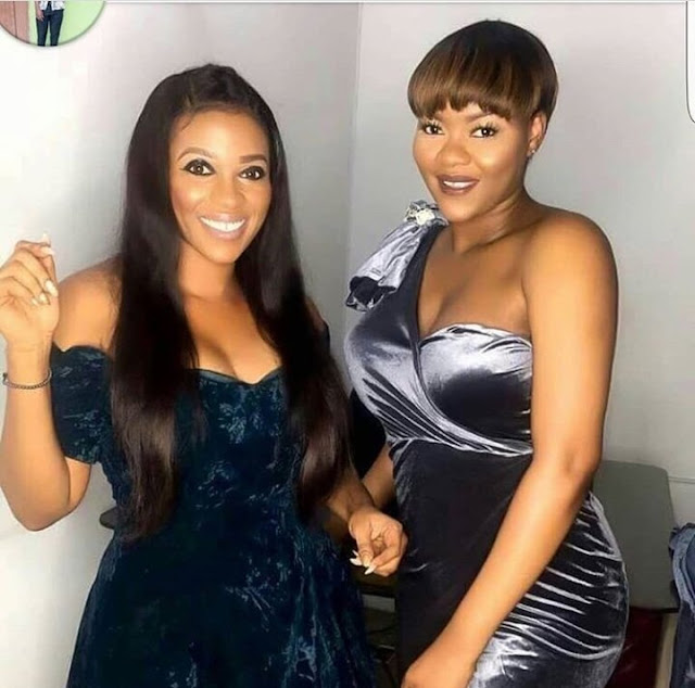 {Gist} 5 Nigerian Celebrities You Never Knew Are Twins