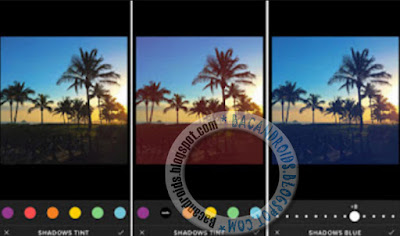 Download Aplikasi VSCO Pro Mod Full Pack Unlock Version Terbaru For Android
