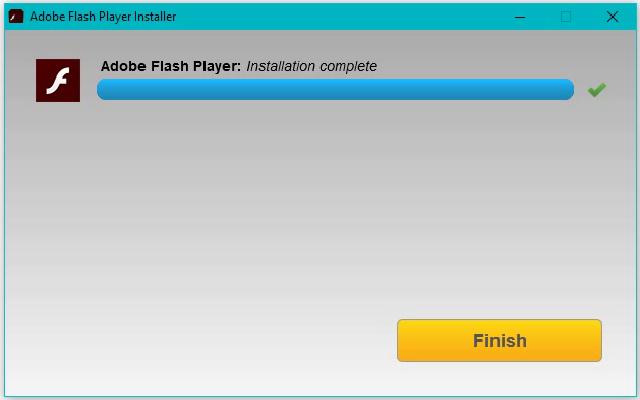 تحميل برنامج أدوبى فلاش بلاير Adobe+Flash+Player+3