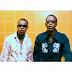 AUDIO | Hemed Mchina Ft. Mh Temba - Nimeshindwa | Download