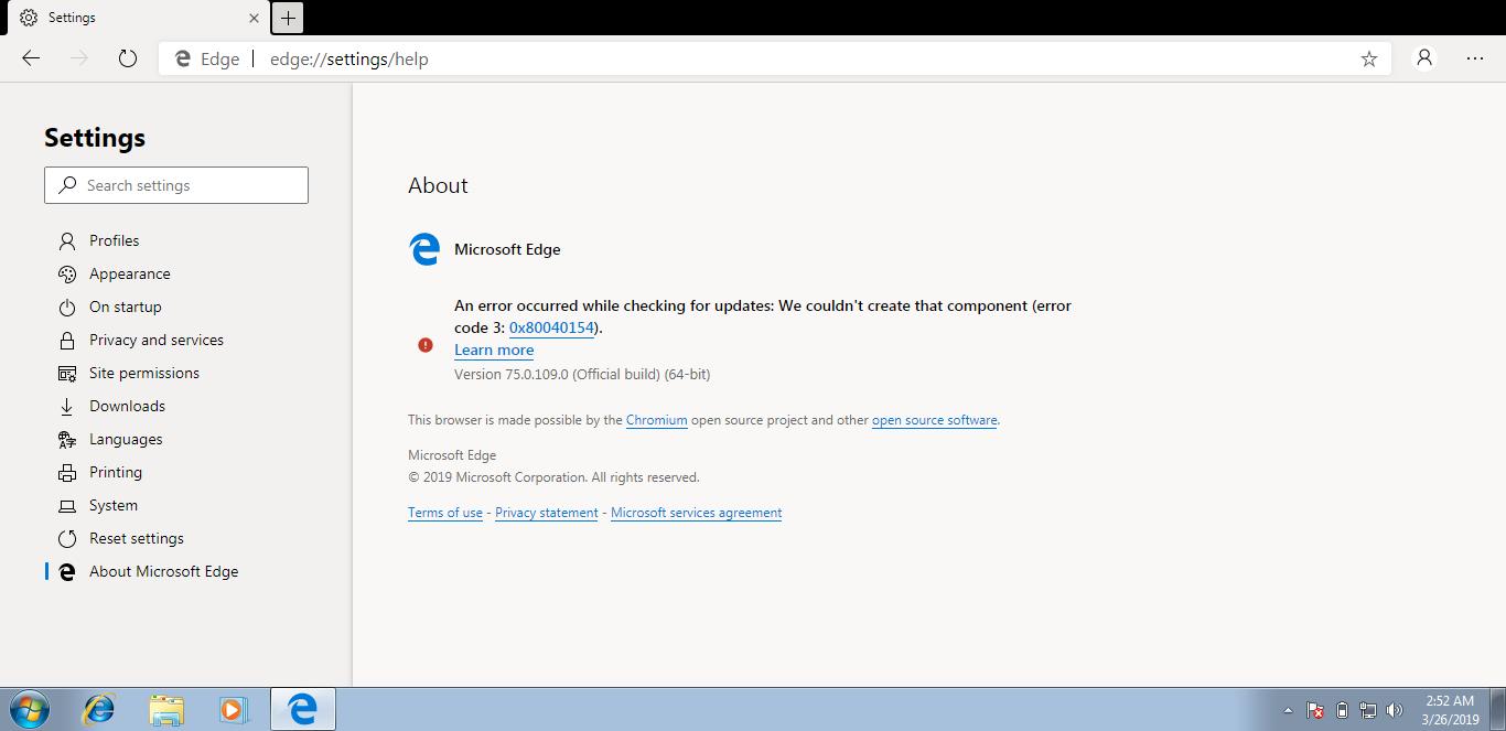 Edge-Chromium-Windows-7
