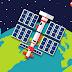 NASA Akan Tanam Buah di Stasiun Luar Angkasa