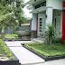 Aneka Model Taman Minimalis Untuk Rumah Sederhana