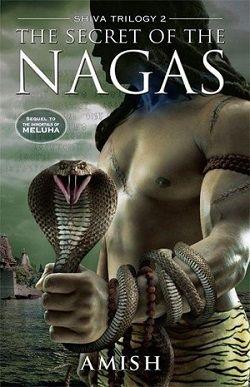 secret of nagas ebook
