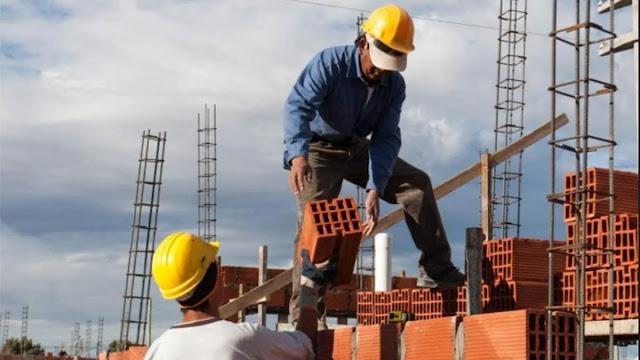 Afirman que Precios Cuidados contribuirá a recuperar el 70% del negocio de la construcción