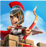 Grow Empire: Rome V1.4.70 Mod Apk