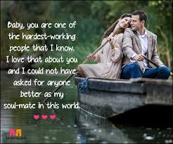 romantic-i-Love-You-Messages-For-Boyfriend-With-Wishes-Picture
