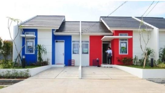 best exterior paint combinations