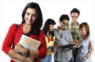 Ini Dia Kabar Gembira Bagi Mahasiswa Beasiswa Bidikmisi 2017