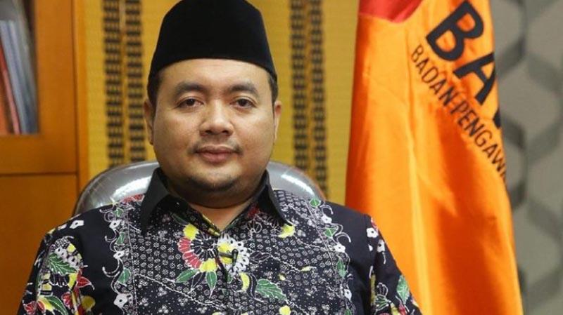 Bawaslu Sebut Tiga Provinsi Masuk Zona Rawan Pilkada