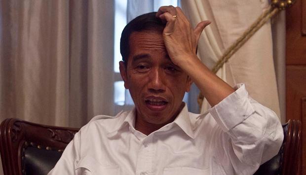 Jokowi Mau Bangun Istana di Papua, Fadli: Silakan Asal Beneran, Jangan seperti Esemka