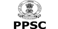 PPSC Answer Key 2020: Download Agricultural Development Officer Answer Key,Download  Agricultural Development Officer Answer Key