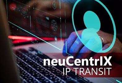 Manfaat dan Kelebihan IP Transit